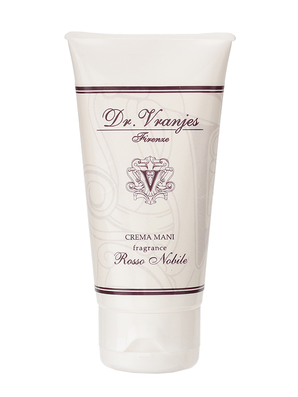 Dr.Vranjes GIFT BOX 100ml+HC50ml