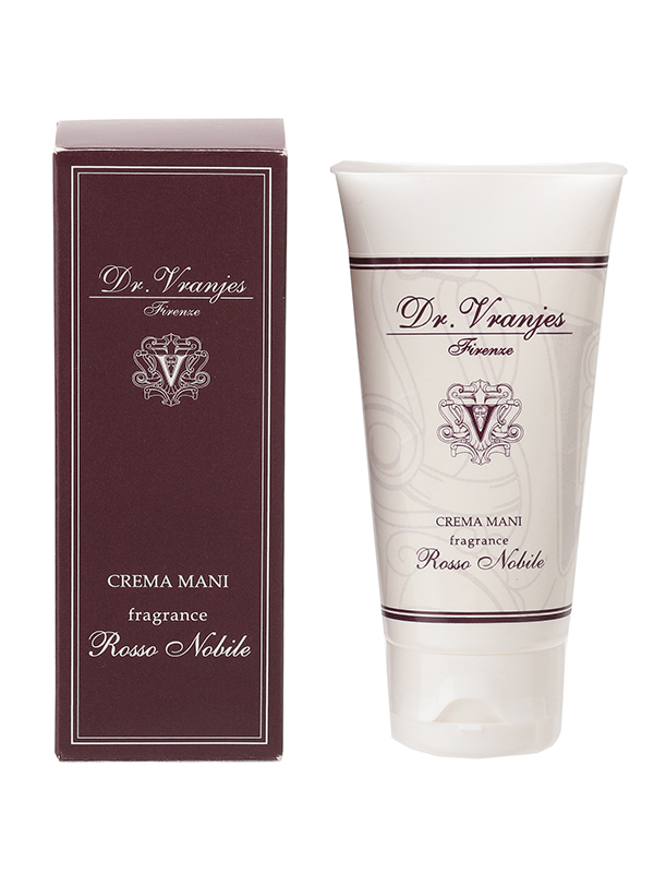 Dr.Vranjes  HandCream50ml