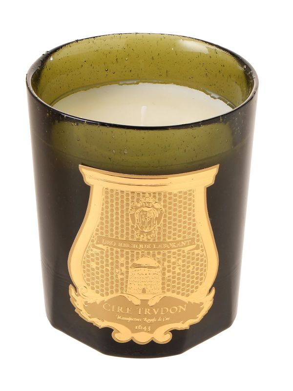 CIRE TRUDON Classic Scented Candles