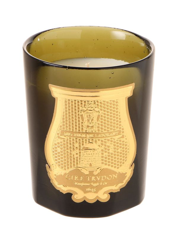 CIRE TRUDON Scented Candles (S)